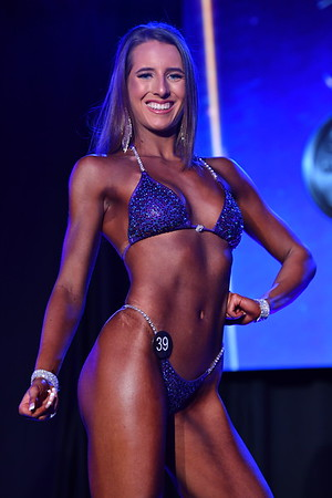 #39 Kate O'Brien