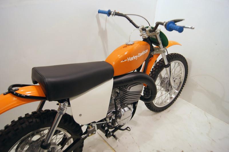 1975HarleyMX250 019.JPG