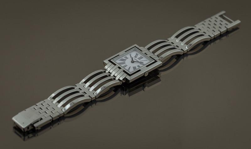 watch-181.jpg