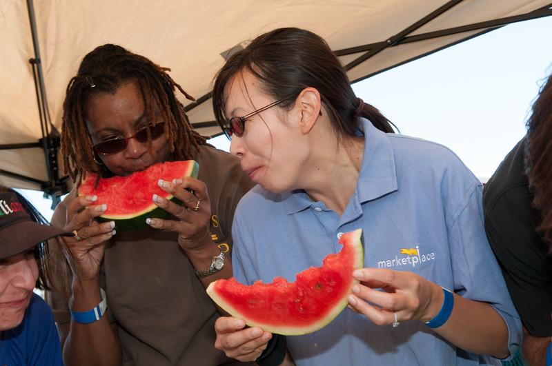 20110818 | Events BFS Summer Event_2011-08-18_14-22-15_DSC_2160_©BillMcCarroll2011_2011-08-18_14-22-15_©BillMcCarroll2011.jpg