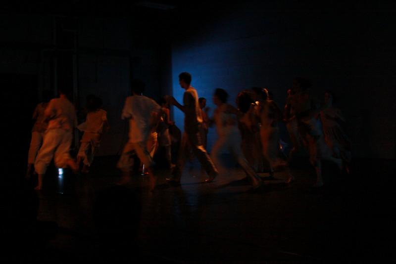 SDDT Summer Intensive Show 09 530.JPG