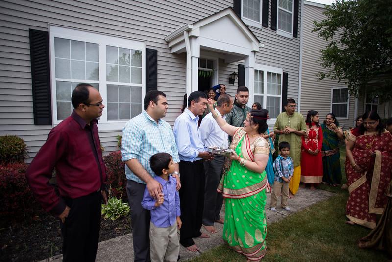 Le Cape Weddings - Niral and Richa - Indian Wedding_-134.jpg