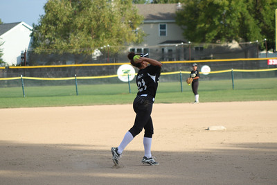 FHN vs FZS Districts 10/08/15