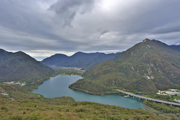 Landschaft41.JPG