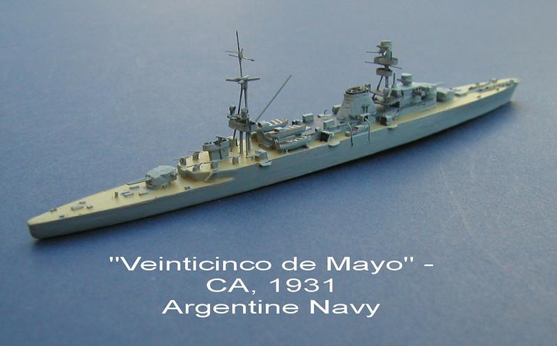Veinticinco de Mayo-03.jpg