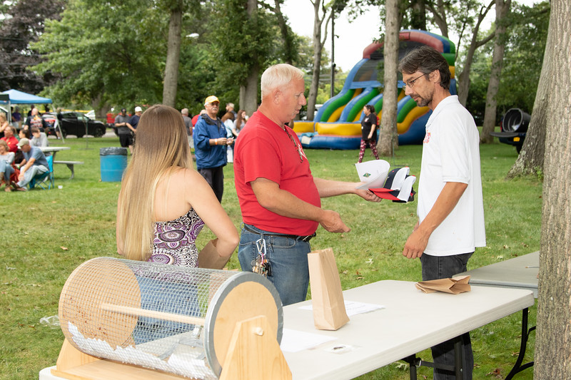 20180908ChiliCookOff-2659.jpg