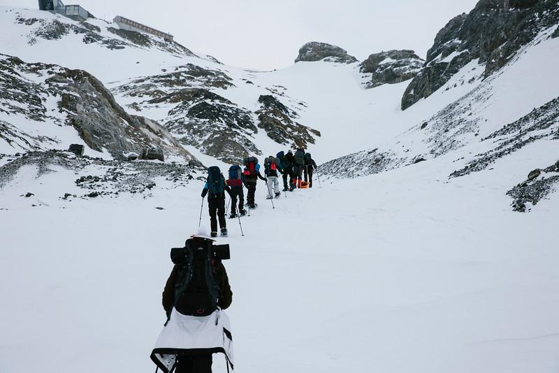 200124_Schneeschuhtour Engstligenalp_web-392.jpg
