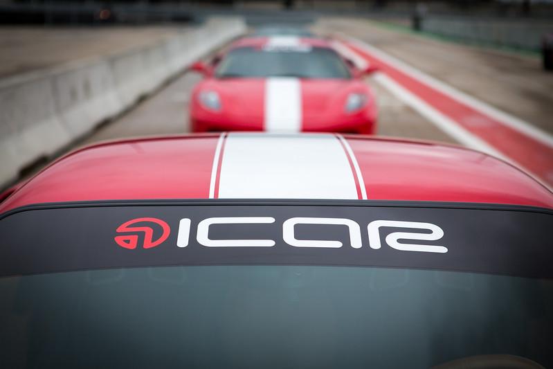 Grand Prix of Canada '13