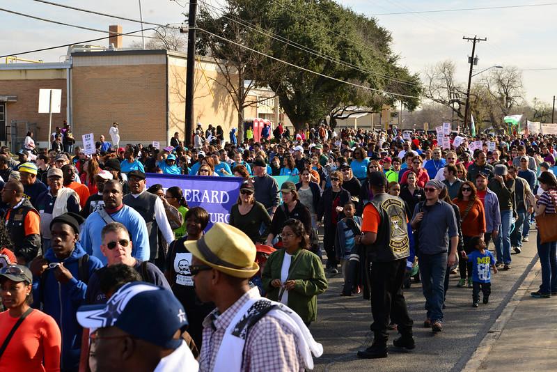 MLK March N (108).JPG