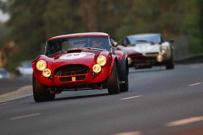 Le-Mans-Classic-2018-077.JPG