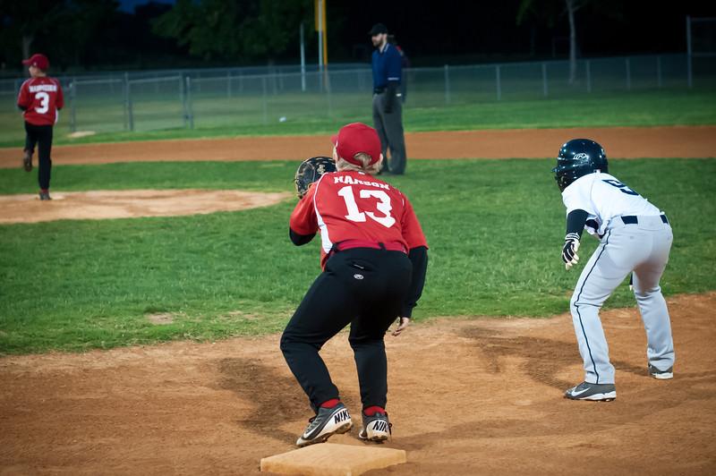 050213-Mikey_Baseball-32-.jpg