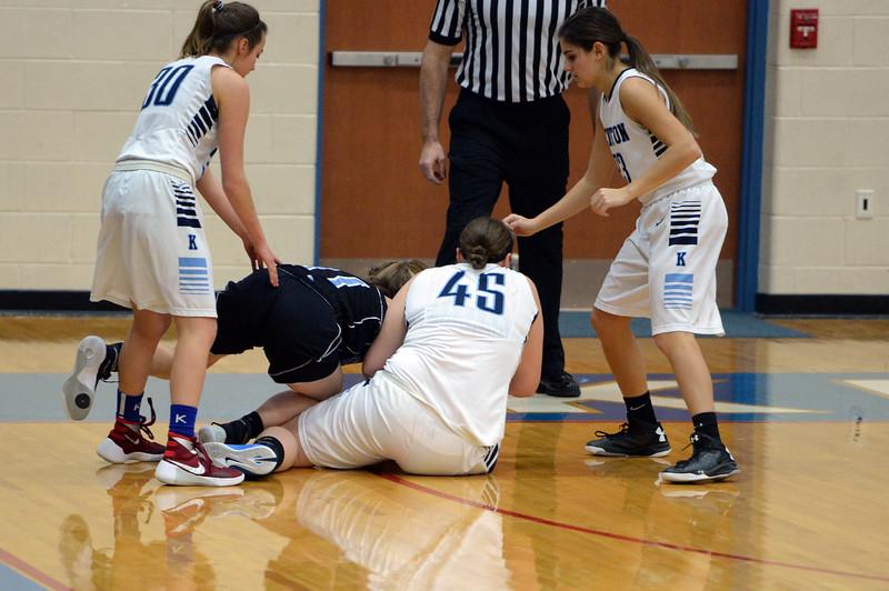 girls_basketball_7180.jpg