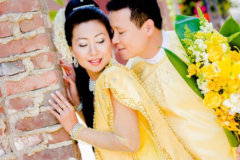 Bora-Thawdar-wedding-jabezphotography-1560.jpg