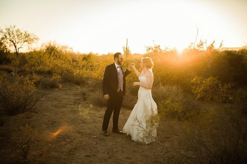 Melissa+Kyle_Wed574-2018.jpg