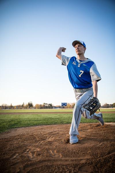 Ryan baseball-18.jpg