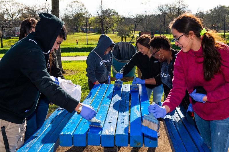 PISD Parks Clean Up_020.jpg