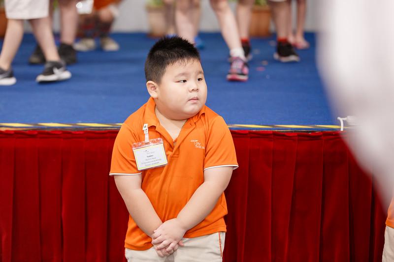 KidsSTOP's 'Preschool STEAM Learning Festival' (PLF) Event-91.jpg