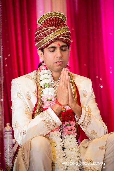 Deepika_Chirag_Wedding-1146.jpg