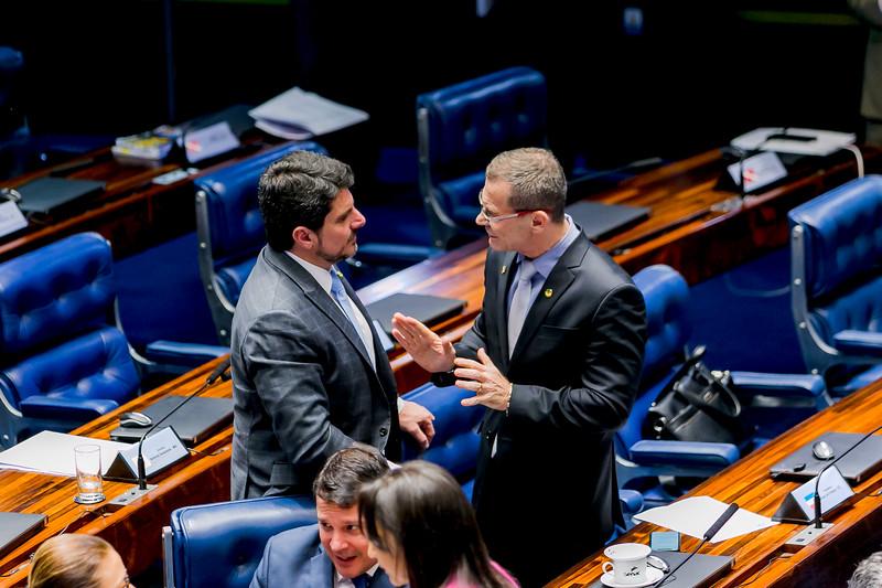 020719 - Plenário - Senador Marcos do Val_6.jpg