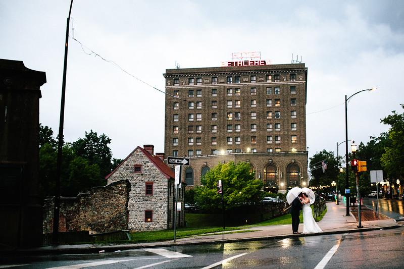 Kimberley_and_greg_bethehem_hotel_wedding_image-979.jpg