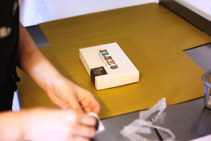 ILZE'S CHOCOLAT PRODUCT PHOTOS (HI-RES)-180.jpg