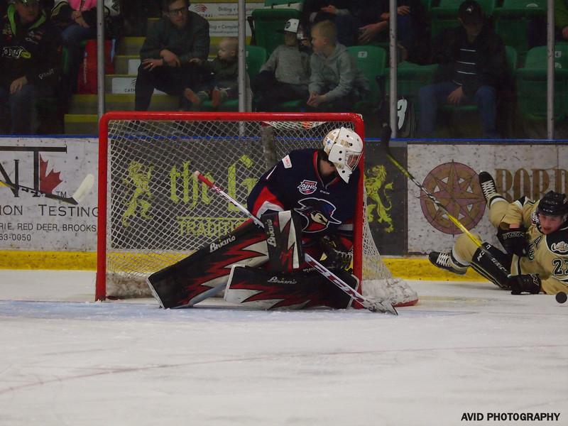 Okotoks Oilers vs. Brooks Bandits AJHL (62).jpg