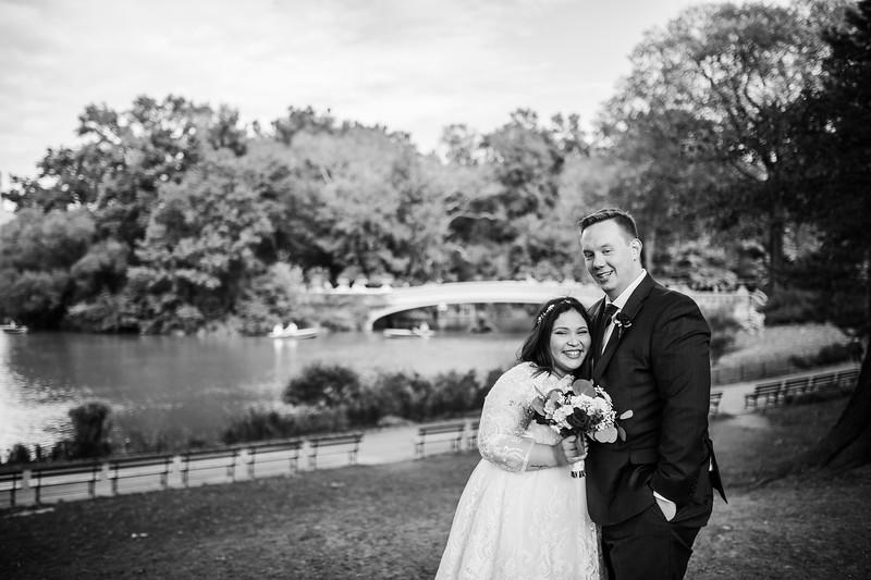 Max & Mairene - Central Park Elopement (156).jpg