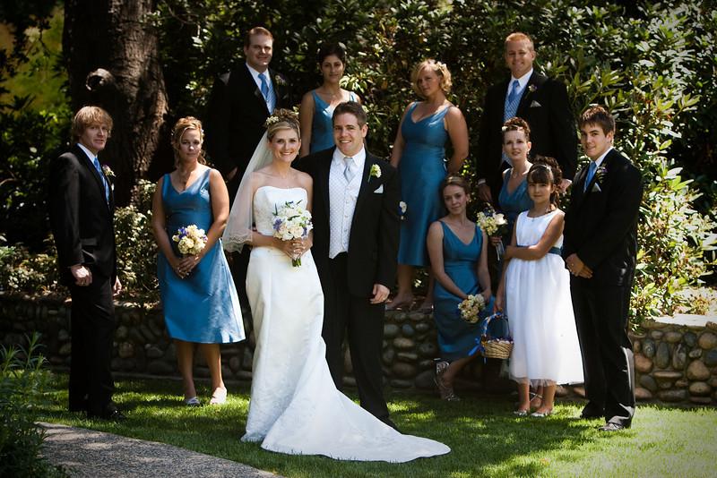 wedding-1281.jpg