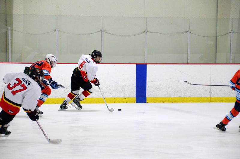 130113 Flames Hockey-088.JPG