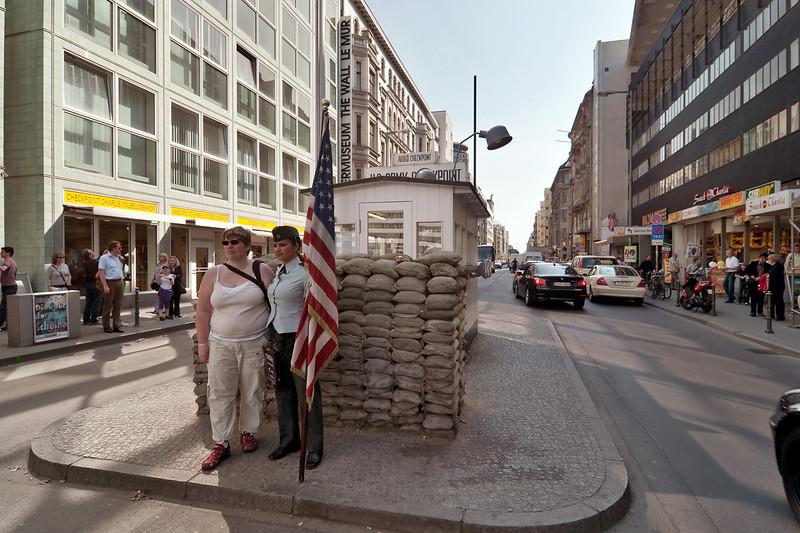 Berlin2009_36.jpg