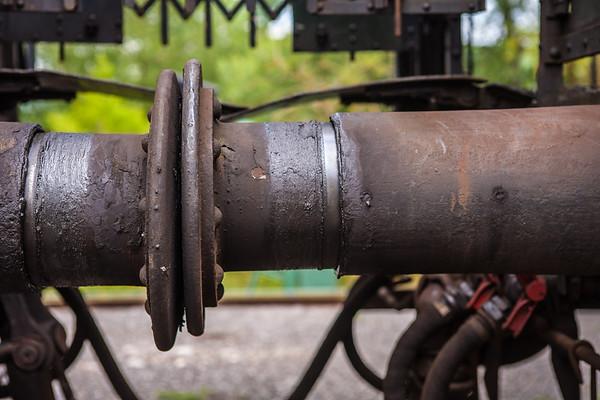 2012-07-08_Sauschwänzlebahn