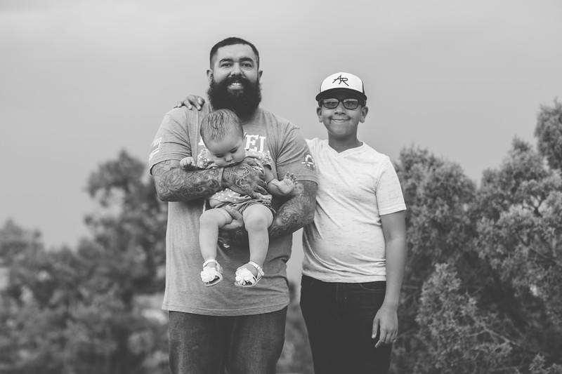OU-Family-2018-83.JPG