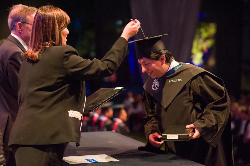 4. Grad UP - Ceremonia-1033.jpg