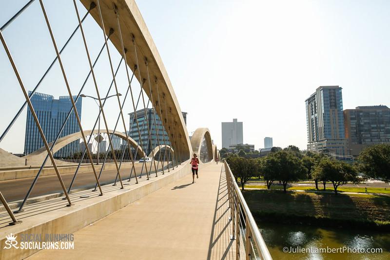 Fort Worth-Social Running_917-0109.jpg