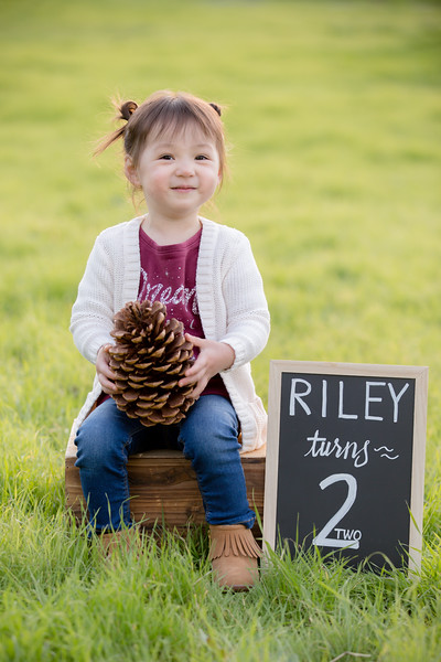 Riley-4.jpg