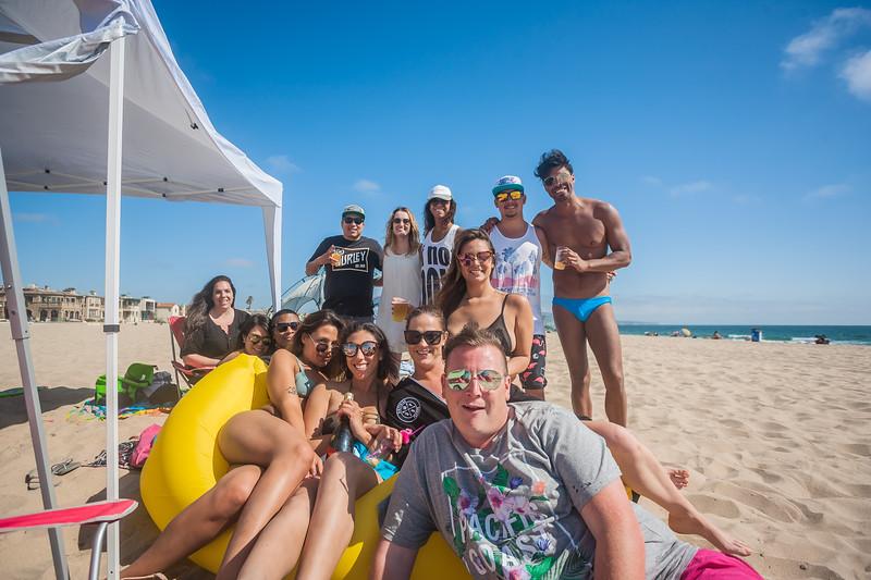 Nicoles beach bday-56.jpg