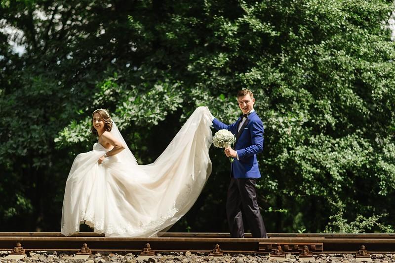 fotograf nunti ploiesti (13).jpg