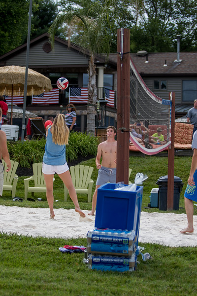 7-2-2016 4th of July Party 0308.JPG