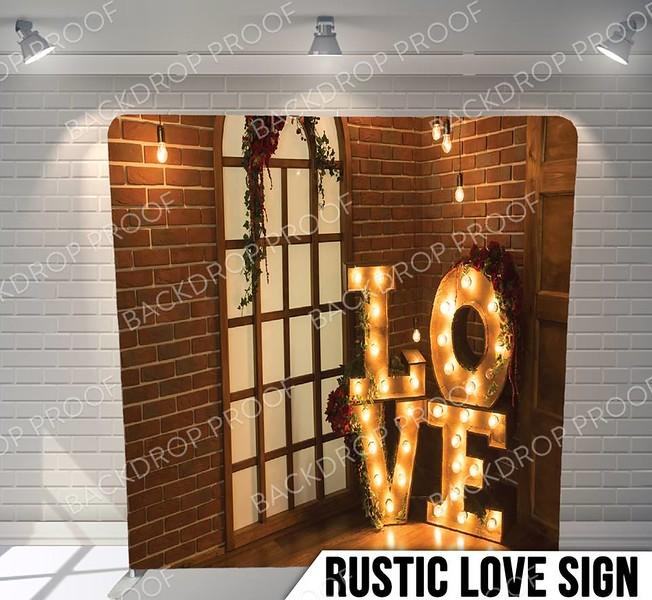 rustic love sign pillow g.jpg