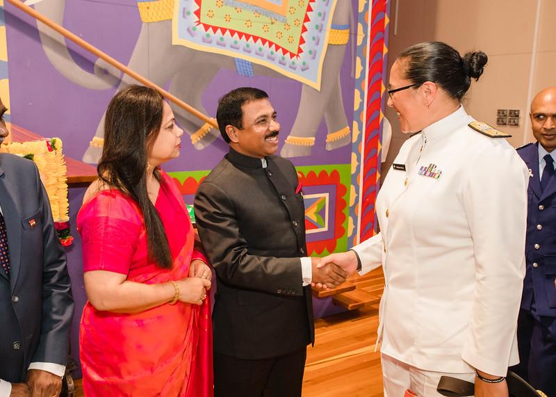 Indian National Day 2020 (Gala Dinner)-63.jpg