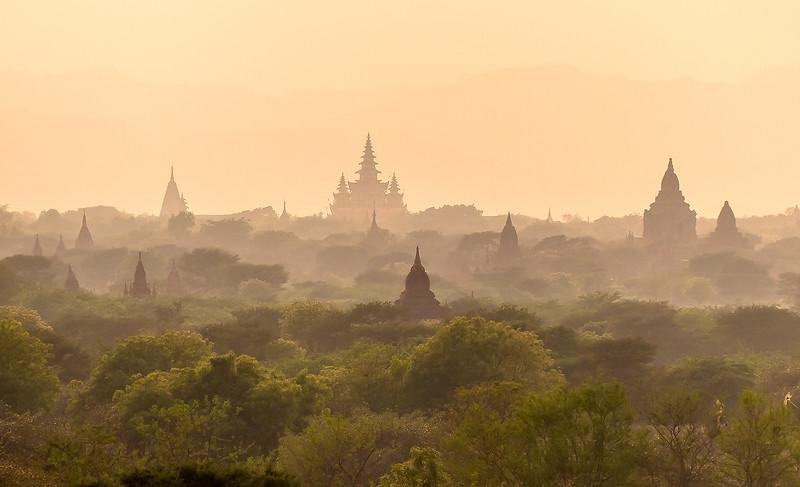 Myanmar Bagan Temples_P1170755.jpg