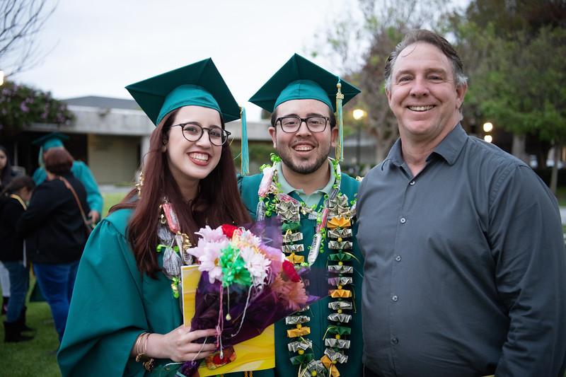 Graduation-2018-3786.jpg