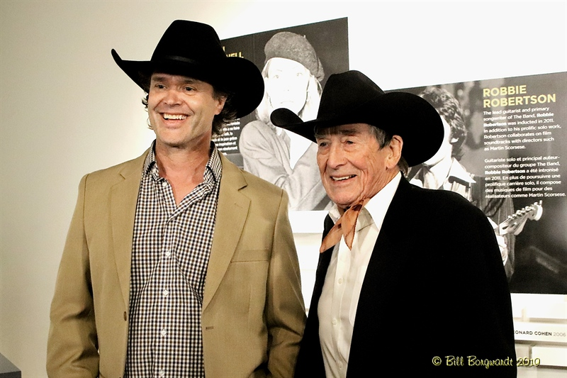 Corb Lund & Ian Tyson - Cdn Songwriters Hall of Fame 9-19 498.jpg