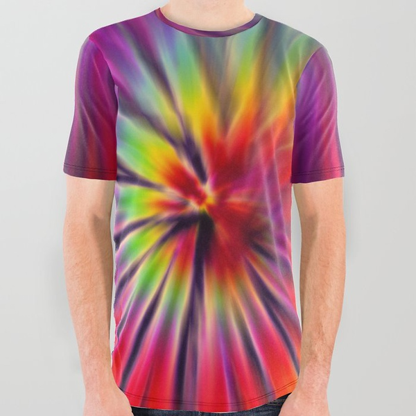 tie-dye-074-all-over-graphic-tees.jpg