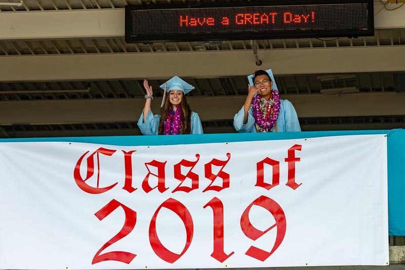 Hillsdale Graduation 2019-10190.jpg