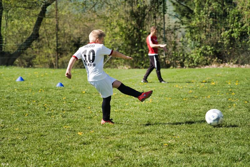 hsv-fussballschule---wochendendcamp-hannm-am-22-und-23042019-w-5_33853873858_o.jpg
