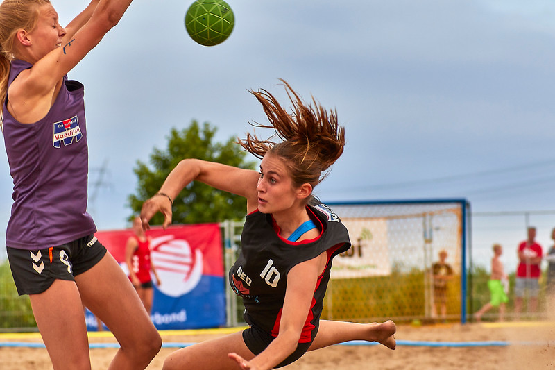 Molecaten NK Beach Handball 2017 dag 1 img 625.jpg