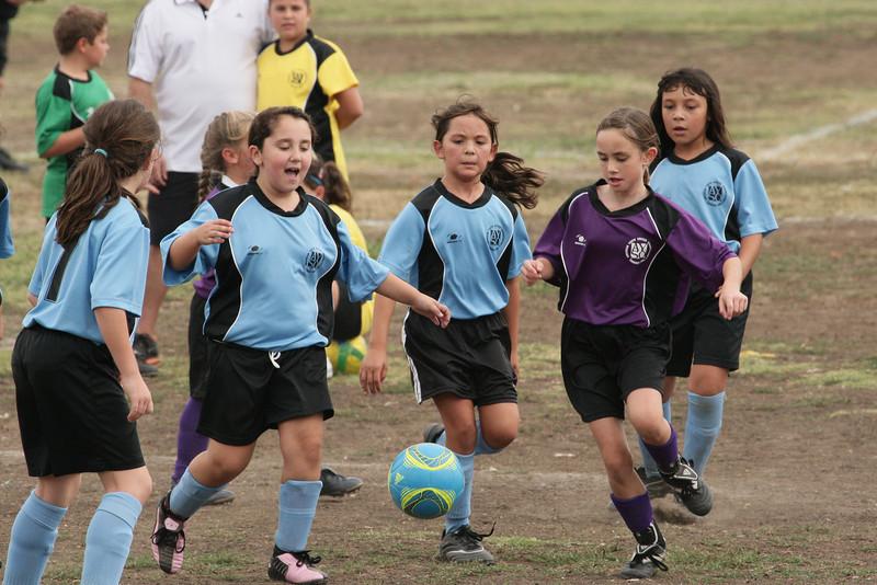 Soccer2011-09-17 10-13-49.JPG