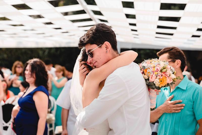 A&A boda ( Jardín Arekas, Cuernavaca, Morelos )-252.jpg