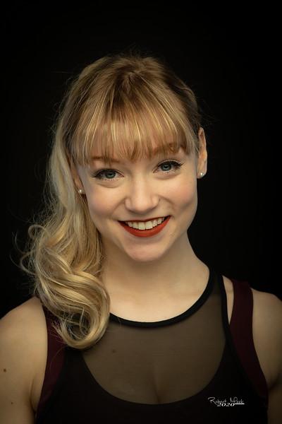 Lucy Rhoades-144.jpg